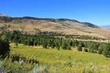 TBD Cinnabar Basin Road - Photo 7