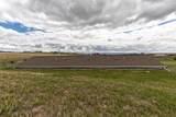 181 Pheasant Lane - Photo 42