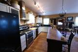 81295 Gallatin Road - Photo 5