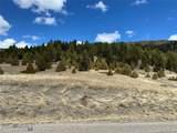 TBD Whisper Ridge - Photo 1