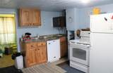 509 Grover Cleveland - Photo 26