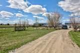 201 Pache Road - Photo 21