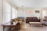 409 Excelsior - Photo 10