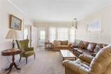 409 Excelsior - Photo 11