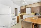 409 Excelsior - Photo 19