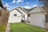 409 Excelsior - Photo 33