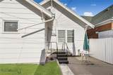 409 Excelsior - Photo 34