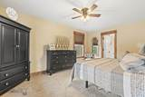 468 Valley Drive - Photo 17
