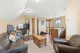468 Valley Drive - Photo 30
