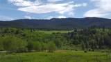 TBD Trail Creek Road - Photo 2