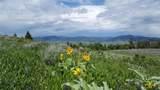 TBD Trail Creek Road - Photo 3