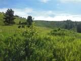 TBD Trail Creek Road - Photo 5