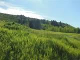 TBD Trail Creek Road - Photo 6