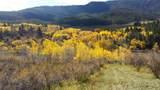 TBD Trail Creek Road - Photo 7