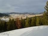 TBD Trail Creek Road - Photo 8