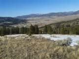 TBD Trail Creek Road - Photo 9