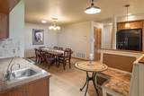 705 Painted Canyon - Photo 13