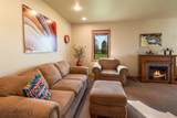 705 Painted Canyon - Photo 17