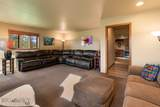 705 Painted Canyon - Photo 18