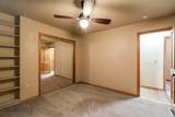 705 Painted Canyon - Photo 24