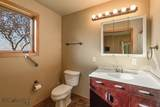 705 Painted Canyon - Photo 34