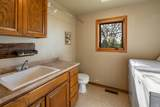 705 Painted Canyon - Photo 37