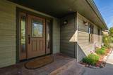 705 Painted Canyon - Photo 4