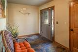 705 Painted Canyon - Photo 6