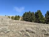 175 Mountainview - Photo 22