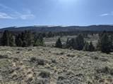 175 Mountainview - Photo 23