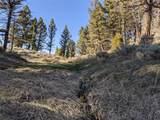 175 Mountainview - Photo 24