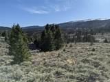 175 Mountainview - Photo 3
