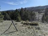 175 Mountainview - Photo 30