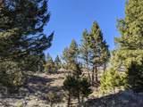 175 Mountainview - Photo 31
