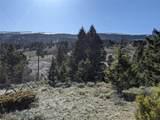 175 Mountainview - Photo 32