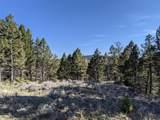 175 Mountainview - Photo 4