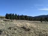 175 Mountainview - Photo 5