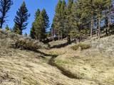 175 Mountainview - Photo 6
