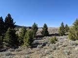 175 Mountainview - Photo 7