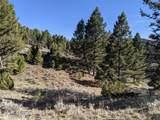 175 Mountainview - Photo 8