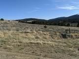 175 Mountainview - Photo 9