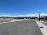 TBD Johnson Avenue - Photo 13