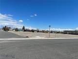 TBD Johnson Avenue - Photo 4