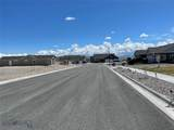 TBD Johnson Avenue - Photo 6