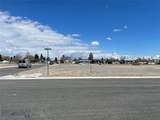 TBD Johnson Avenue - Photo 9