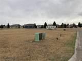 TBD Sheepherder Lane-Lot 3 - Photo 2