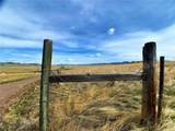 TBD Wall Rock Road - Photo 11
