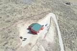 238 Slide Rock Road - Photo 2