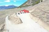 238 Slide Rock Road - Photo 6