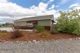 34 Creekside Drive - Photo 49